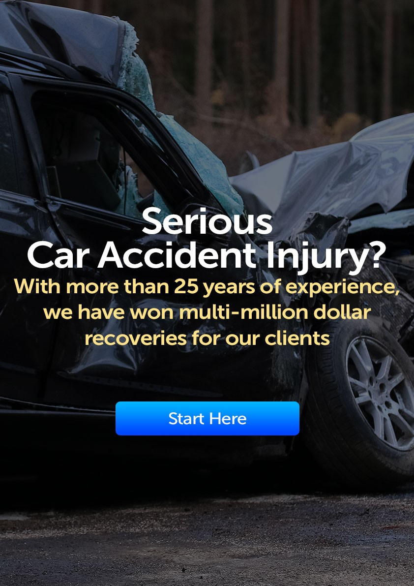 home_slideshow_mobile_car_accident